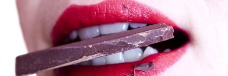ホワイトニング歯磨き粉の選び方
