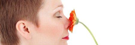 口臭予防向け歯磨き粉の選び方
