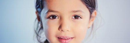 子供用歯磨き粉の選び方