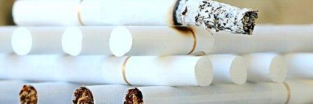 ヤニ取り歯磨き粉の選び方