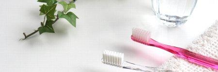 コンクールのおすすめ歯磨き粉:厳選3種