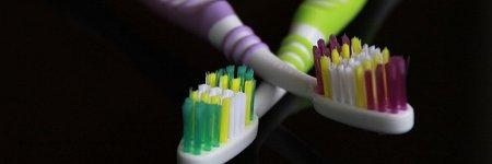 シュミテクトのおすすめ歯磨き粉:厳選3種