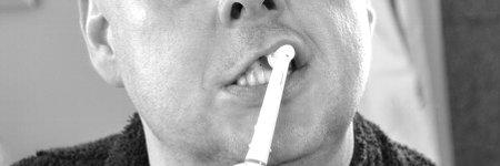 セッチマのおすすめ歯磨き粉:厳選3種