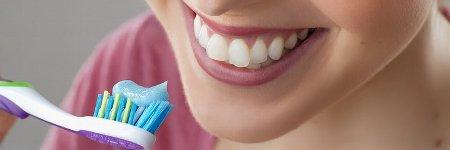 目的別で作られる歯磨き粉の種類