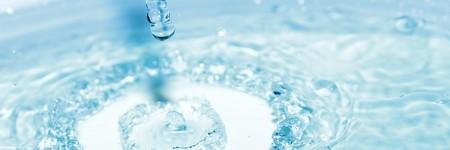 セッチマの歯磨き粉の特徴