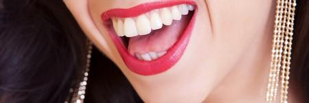 自宅で歯を白くできるホワイトニングの方法