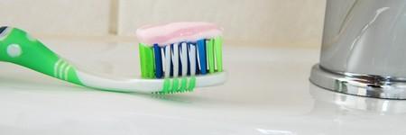 歯磨き粉の形状で分ける種類