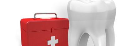 歯肉炎の治し方