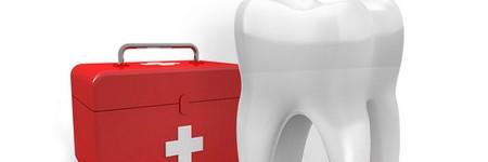 歯周炎の治し方