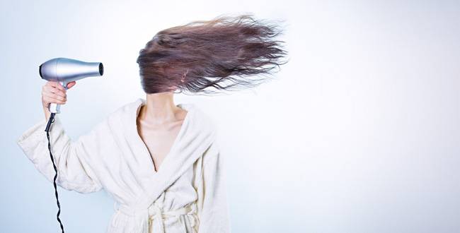 頭皮ニキビ対策アイテムまとめ記事4選