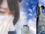 名古屋市民 マスク